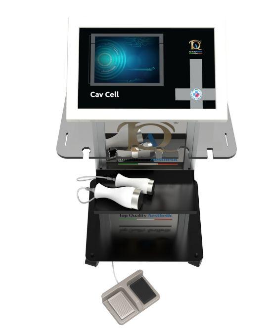Cav Cell