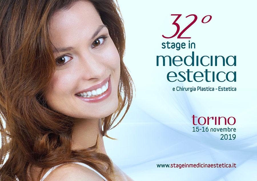 32-stage-medicina-estetica-GIUSEPPE-SITO