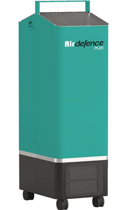 MockUp Air Defence Plus_720